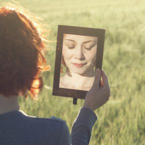 Is Depressie zichtbaar in jouw hersenen?